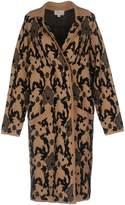 Temperley London Coats - Item 41756914