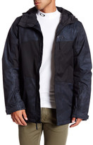 Oakley Easy Street Biozone Insulated Jacket