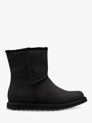 Helly Hansen Annabelle Women's Walking Boots