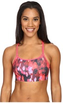 Champion Absolute Cami