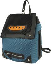 LA CARRIE BAG Backpacks & Fanny packs - Item 45325635