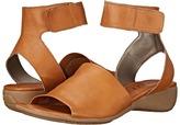 The Flexx Beglad Women's Sandals