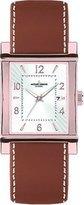 Jacques Lemans Classic Serie 1935 1-1297I Men's Watch