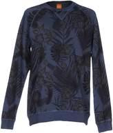 BOSS ORANGE Sweatshirts