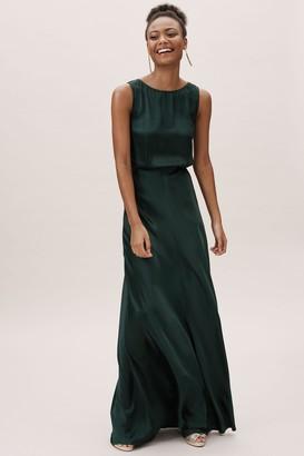 Ghost London Alexia Dress