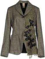 Antonio Marras Blazers - Item 49255114