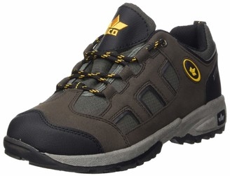 Lico Unisex Adults Outdoor-& Trekkingschuh