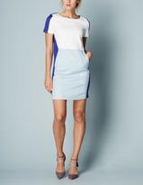 Boden Pippa Tunic Dress
