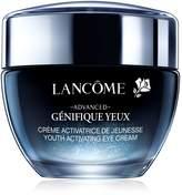 Lancôme Advanced Génifique Eye Cream