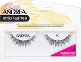 Andrea Mega Curl 90