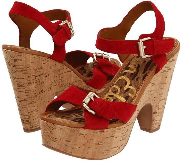 Sam Edelman Warner 2 Women' Sandal