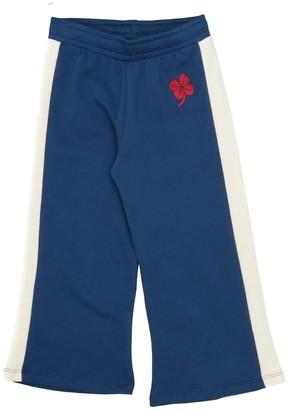 Mini Rodini Casual pants