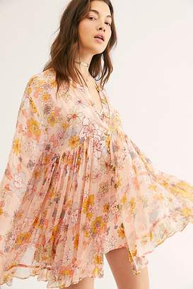 Free People Everything And More Set