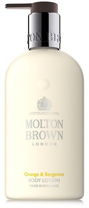 Molton Brown Orange and Bergamot Body Lotion