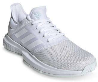 adidas GameCourt Training Shoe - Women's