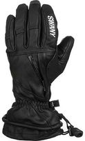 Swany Co. Blackhawk Glove