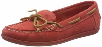 Gant Women's Pinkhill Shoes & Bags