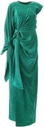 Sies Marjan Catherine Long Dress