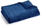 Berkshire Classic Velvety Plush King Blanket