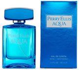 Perry Ellis Aqua Men's Cologne