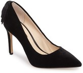 Louise et Cie Women's Josely Pointy Toe Pump