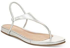 Via Spiga Women's Pixey Strappy Sandals