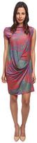 Vivienne Westwood Ellis Dress