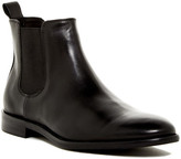 Gordon Rush Thomas Chelsea Boot