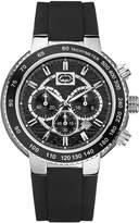 Ecko Unlimited Men's Watch E13580G2