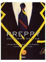Rizzoli Preppy