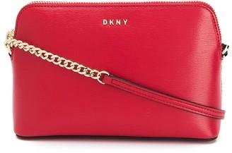 DKNY Bryant crossbody bag