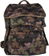 Valentino Garavani Camustar Backpack