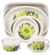 Wedgwood 31-Piece Riviera Partial-Table Service