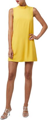 As By Df Solare Shift Dress