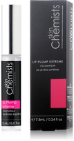 skinChemists Lip Plump Extreme (7ml)