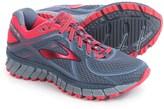 Brooks Adrenaline ASR 13 Trail Running Shoes (For Women)