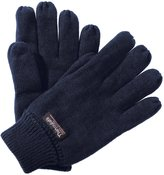 Regatta Unisex Thinsulate Thermal Winter Gloves