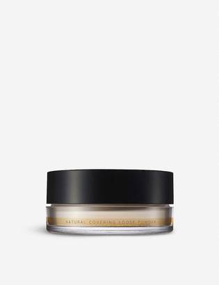 SUQQU Natural Covering Loose Powder
