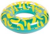 Sunnylife Round Inflatable Banana