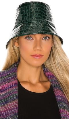 Eugenia Kim Charlie Hat