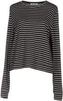 Barena Sweaters - Item 39749181