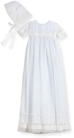 cd1b19caddeb Isabel Garreton Girls' Clothing - ShopStyle