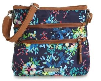 Tyler Rodan Gal Crossbody Bag