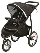 Graco ; FastAction Fold Jogger Click Connect Stroller