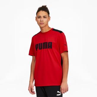 Puma Goal Men's Tee