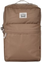 Levi's Levis L Pack Backpack Beige