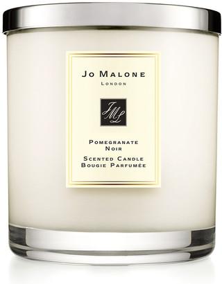 Jo Malone Pomegranate Noir Luxury Candle