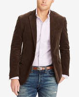 Polo Ralph Lauren Men's Collins Corduroy Sport Coat
