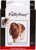 Mia The Puffy Pony Styling Tool