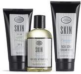 The Art of Shaving Skin Care Kit - 85.00 Value